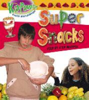 Super Snacks