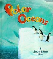Polar Oceans