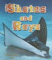 Skates and Rays