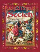Medieval Society