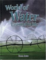 World of Water