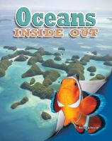 Oceans Inside Out