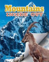 Mountains Inside Out