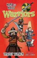 Hard as Nails Warriors