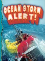 Ocean Storm Alert!