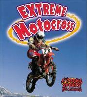 Extreme Motocross