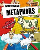 Understanding Metaphors
