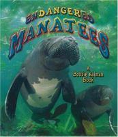 Endangered Manatees