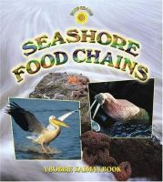 Seashore Food Chains