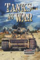 Tanks at War