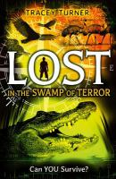 Lost in the Swamp of Terror
