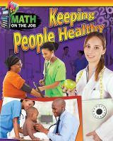 Keeping People Healthy