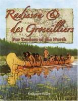 Radisson and Des Groseilliers