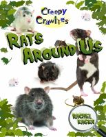 Rats Around Us