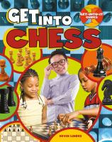 Get Into Chess