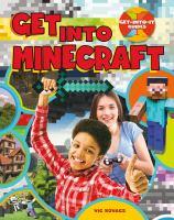 Get Into Minecraft