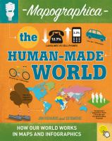 The Human-made World