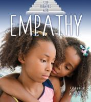Step Forward With Empathy