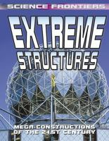 Extreme Structures