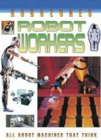 Robot Workers