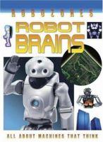 Robot Brains