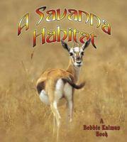 A Savanna Habitat