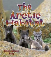 The Arctic Habitat