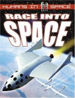 Race Into Space