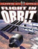 Flight Into Orbit