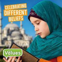 Celebrating Different Beliefs