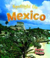 Spotlight On Mexico *