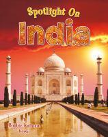 Spotlight on India