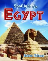 Spotlight on Egypt