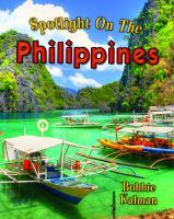 Spotlight on the Philippines