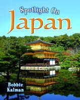Spotlight on Japan