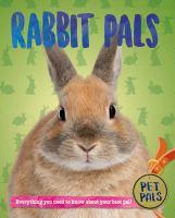 Rabbit Pals