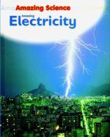Amazing Electricity