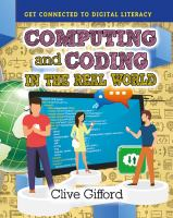 Computing and Coding in the Real World