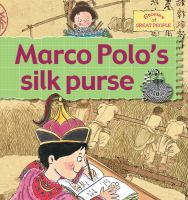 Marco Polo's Silk Purse