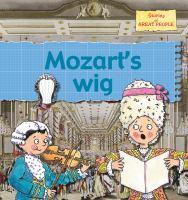 Mozart's Wig