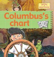 Columbus's Chart