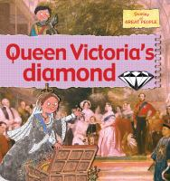 Queen Victoria's Diamond