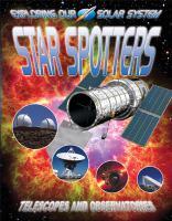 Star Spotters
