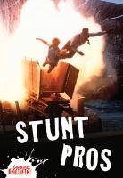 Stunt Pros