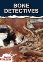 Bone Detectives