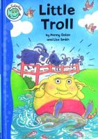 Little Troll
