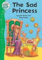The Sad Princess