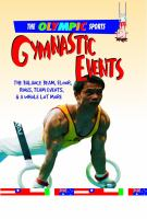 Gymnastic Events
