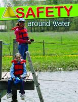 Safety Around Water