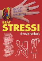 Image: Beat Stress!